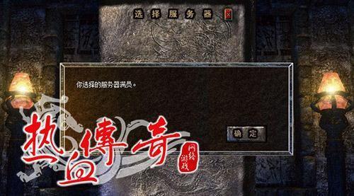 短剑板甲黑暗武士魔法流派排列加点分享 dnf私服发布网