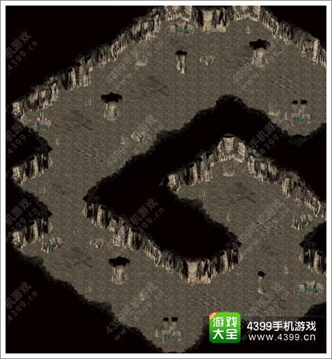 地下城私服官网下载,104光棍节称号加速属性逆天 元素35秒竞速魂牛