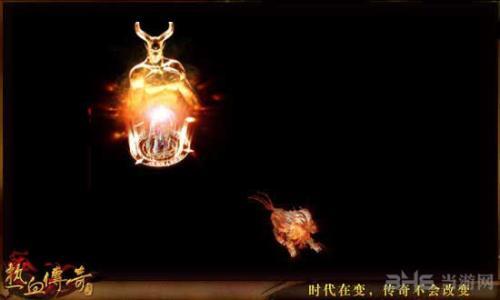 dnf公益服网站发布网,102DNF世界冠军 武神59超平民装备女柔道认证1640